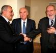 Accordo Pesaresi-Canepa-Galloni
