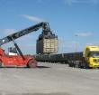 container_treno_080811