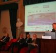 Forum Corridoio Baltico-Adriatico