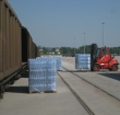 treno acque minerali